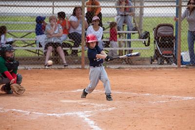 Yankees-110611-22