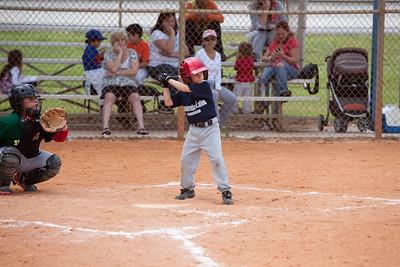 Yankees-110611-19