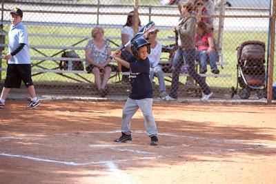 Yankees-110611-10