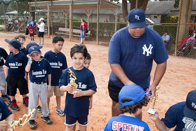120311-Yankees-12