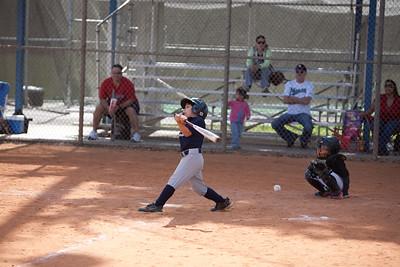 120311-Yankees-6