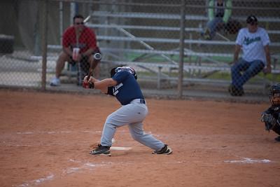 120311-Yankees-14
