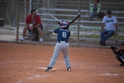 120311-Yankees-13