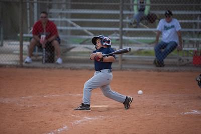 120311-Yankees-15