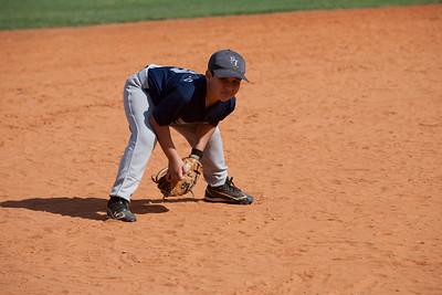 120311-Yankees-25