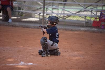 120311-Yankees-23