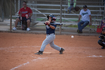 120311-Yankees-18