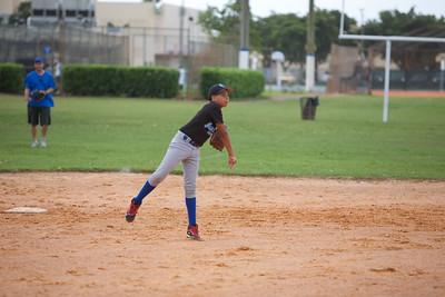 101412_Mets-6