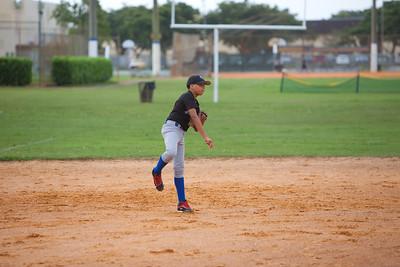 101412_Mets-10