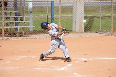 032512-Yankees _17 of 103_