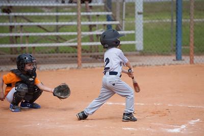 032512-Yankees _32 of 103_