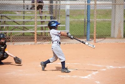 032512-Yankees _3 of 103_