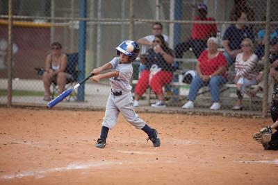 Yankees-022612 _4 of 48_