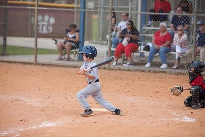 Yankees-022612 _23 of 48_