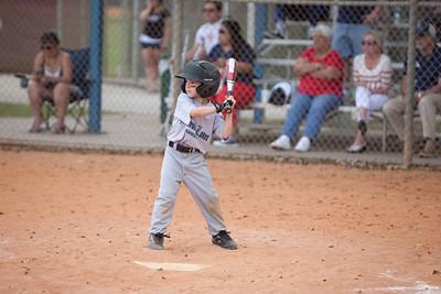 Yankees-022612 _26 of 48_