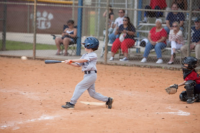 Yankees-022612 _22 of 48_