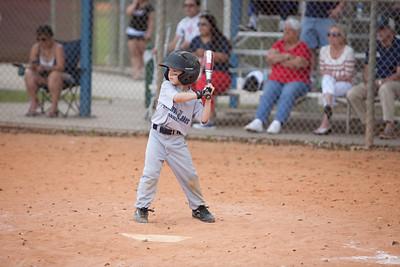 Yankees-022612 _25 of 48_