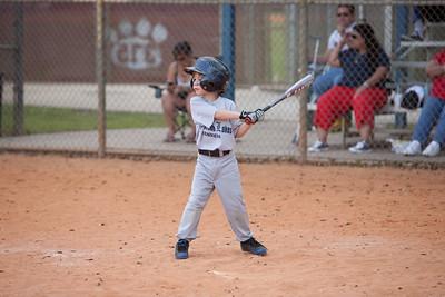 Yankees-022612 _32 of 48_