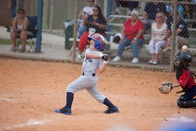 Yankees-022612 _12 of 48_