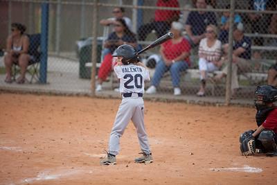 Yankees-022612 _6 of 48_