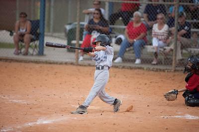 Yankees-022612 _7 of 48_