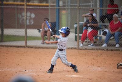 Yankees-022612 _5 of 48_