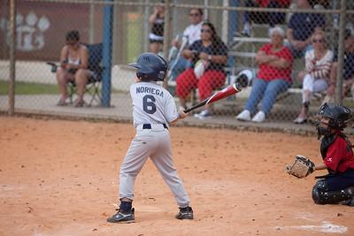 Yankees-022612 _27 of 48_