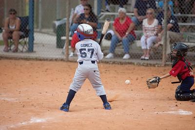 Yankees-022612 _13 of 48_