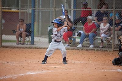 Yankees-022612 _3 of 48_