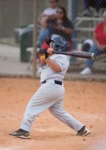Yankees-022612 _10 of 48_