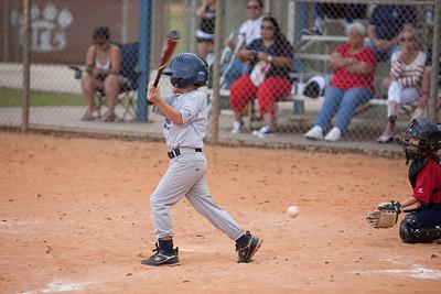 Yankees-022612 _28 of 48_