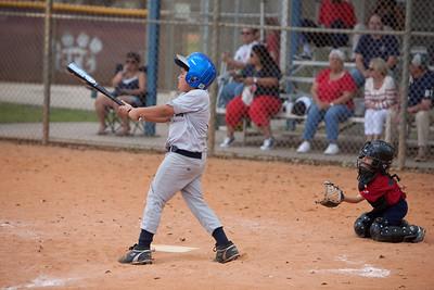 Yankees-022612 _16 of 48_