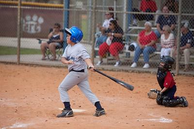 Yankees-022612 _17 of 48_