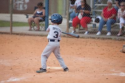 Yankees-022612 _18 of 48_