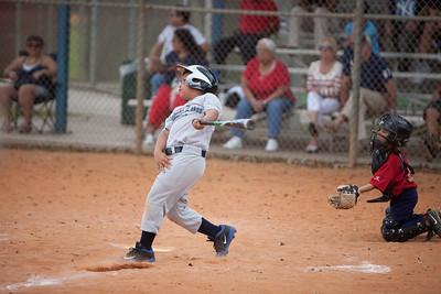 Yankees-022612 _9 of 48_