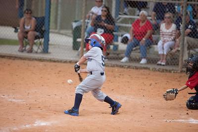 Yankees-022612 _11 of 48_