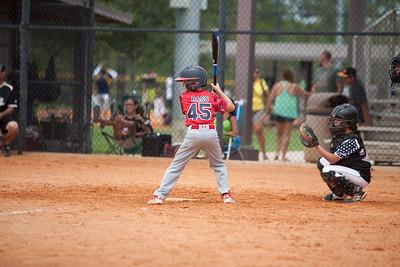 Naples_Tournament-466