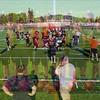 2018-2019 Football Video