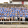 Union City 2019 Senior Class Pic DSC_3641