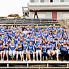 Union City 2019 Fun Senior Class DSC_3652