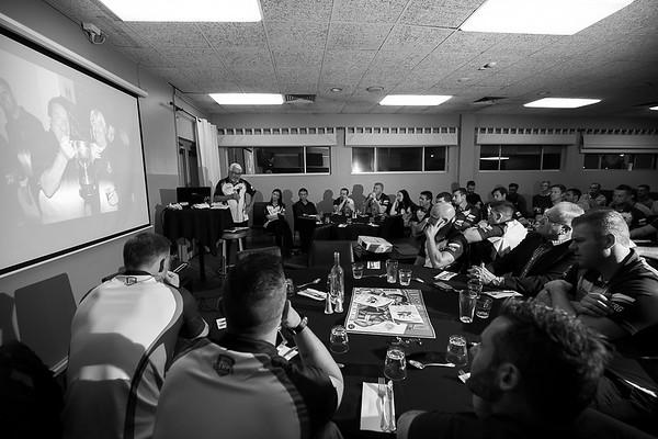 17042018 Training & Guernsey Presentation