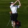 4-27-18<br /> Kokomo vs Taylor boys golf<br /> 1 Kokomo Jackson Richards<br /> Kelly Lafferty Gerber | Kokomo Tribune