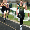4-21-18<br /> Eastern Relays<br /> Brayden Richmond heads to the finish in the boys 1600m run.<br /> Kelly Lafferty Gerber | Kokomo Tribune