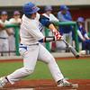 Baseball KHS vs Laf Jef