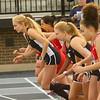 Track KHS vs WHS