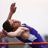 4-24-18<br /> Northwestern Relays<br /> NW's Gus Bourff in the high jump.<br /> Kelly Lafferty Gerber | Kokomo Tribune