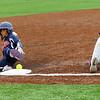 Softball NHS vs CassHS