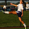 8-23-18<br /> Northwestern vs Kokomo girls soccer<br /> <br /> Kelly Lafferty Gerber | Kokomo Tribune