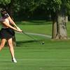 KHS Golf - Salinas