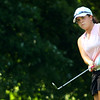 KHS Golf - Parrott